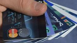 """Hacker thẻ tín dụng """"ăn"""" tiền ra sao?"""