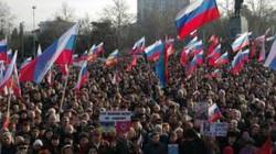 Ukraine: Nhiều quan chức thời ông Yanukovych định bỏ trốn