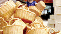 Quảng Trị: Hơn 6,5 tỷ đồng phát triển nghề thủ công ở miền núi