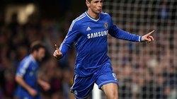"""Tỷ phú châu Á """"lập mưu"""" đưa Torres trở lại La Liga"""