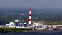 Tập đoàn Mỹ muốn đầu tư nhiệt điện tại Cần Thơ