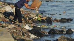 Thực hiện tiêu chí môi trường: Nhiều nơi kêu khó