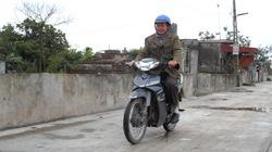 Thái Bình: 14 xã hoàn thành tiêu chí giao thông