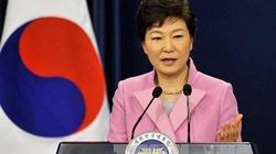Hàn Quốc chuẩn bị cho việc thống nhất với Triều Tiên