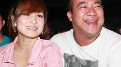 Cho rằng oan, vợ Hiếu Hiền vẫn kí vào biên bản thừa nhận lấy cắp  iPhone 5