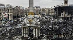 Túi tiền của Ukraine đã cạn