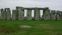 Tìm ra nguồn gốc của những khối đá xanh huyền bí ở Stonehenge?