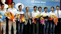 Ra mắt chip vi xử lý đầu tiên của Việt Nam
