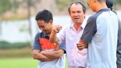 Bầu Đức cho mỗi cầu thủ U19 Việt Nam… 12 triệu/tháng tiêu vặt