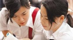 Giáo dục phổ thông Việt Nam thuộc nhóm cao của thế giới