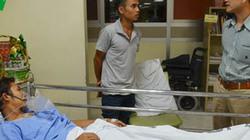 Bảo hộ công dân Việt Nam trong vụ nổ lựu đạn tại Thái Lan