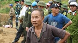 Người phát hiện gốc gỗ sưa tiền tỷ ở Quảng Bình đã nhận 300 triệu
