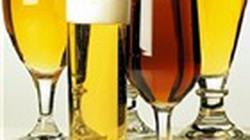 Sẽ cấm cán bộ uống rượu, bia buổi trưa