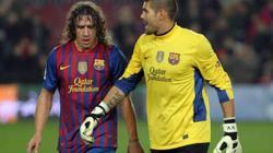 Barcelona thanh lý một lúc 9 ngôi sao?