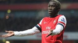 Chelsea bí mật liên hệ với ngôi sao của Arsenal