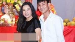NSƯT Thanh Thanh Hiền sắp kết hôn với con trai Chế Linh?