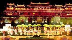 40 đoàn nghệ thuật đăng ký dự Festival Huế