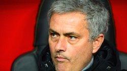 Chia tay Chelsea, Mourinho sẽ trở lại dẫn dắt Inter