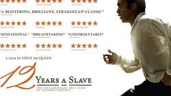 Phim của Brad Pitt có cơ hội đoạt giải thưởng lớn tại Oscar