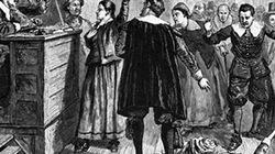 10 cuộc xét xử phù thủy chấn động thế giới (2)