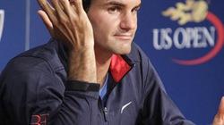 Federer tính mở Học viện quần vợt