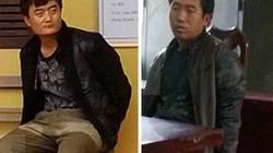 Lạng Sơn: Bé 9 tuổi bị chặt đầu man rợ