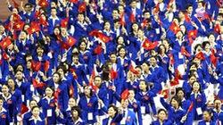 Việt Nam sẽ đăng cai SEA Games 31