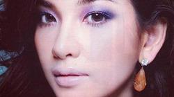 Minh tinh Thái Lan bị cưỡng hiếp và đánh đập dã man