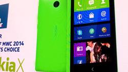 Nokia giành 3 giải thưởng lớn tại Global Mobile Awards