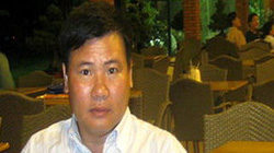 Blogger Trương Duy Nhất ra tòa ngày 4.3