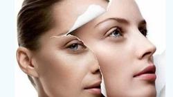 Những dấu hiệu trên gương mặt tiết lộ bệnh tật