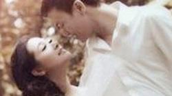 Xuân Hinh tung ảnh cưới của Thanh Thanh Hiền và con trai Chế Linh?