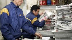 Ủy ban Dân tộc: Ký hợp đồng xuất bản, phát hành với 24 cơ quan báo chí