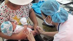 Đà Nẵng: Bệnh thủy đậu gia tăng, vắc-xin 'cháy' hàng