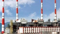Tata vẫn đầu tư Dự án Nhiệt điện Long Phú 2