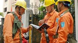 EVN cung ứng điện ổn định trong tháng 3