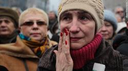 Nhiều người Việt ở Ukraine gửi con về Việt Nam vì sợ... chạy không kịp