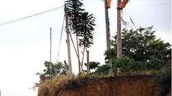 Yên Bái: 100% số phường, xã có điện lưới quốc gia