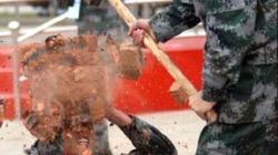 Tại sao chính đặc nhiệm Bắc Kinh lại quay lưng với tuyệt kỹ võ Thiếu Lâm?