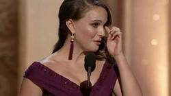Những sự thật bất ngờ đằng sau giải thưởng Oscar