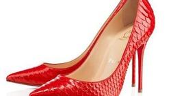 10 đôi giày tuyệt đẹp cho ngày 8.3
