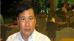 Blogger Trương Duy Nhất lãnh án 2 năm tù