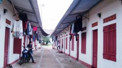 Thừa Thiên - Huế: Bắt nhóm trộm tuổi teen