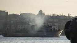 """""""Ông Yanukovych đề nghị Nga đưa quân vào Ukraine"""""""