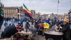ĐSQ Việt Nam ở Ukraine khẩn trương hỗ trợ thủ tục cho bà con về nước