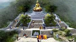 Xây dựng hồ sơ di sản thế giới cho Yên Tử