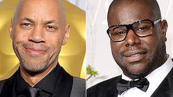 """Nội bộ đoàn làm phim hay nhất Oscar 2014 """"dính"""" nghi án rạn nứt"""