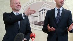 """Anh, Mỹ cử người giúp Ukraine tìm lại tài sản """"bị đánh cắp"""""""
