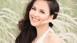 Cục NTBD yêu cầu Diễm Hương giải trình vụ có chồng vẫn thi Hoa hậu