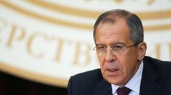 Nga tuyên bố ngăn chặn đổ máu ở Crimea